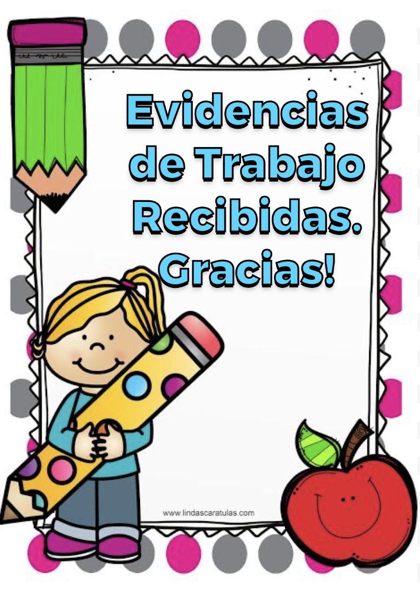 Pin De Patty Villacis En Educacion Frases Para Alumnos Mensajes Positivos Para Ninos Etiquetas Preescolares