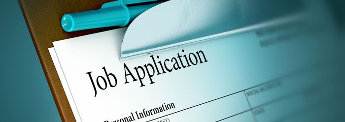 Search and Apply jobs in Shimla and other specializations at - post your resume