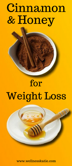 Weight loss doctors in towson md image 8