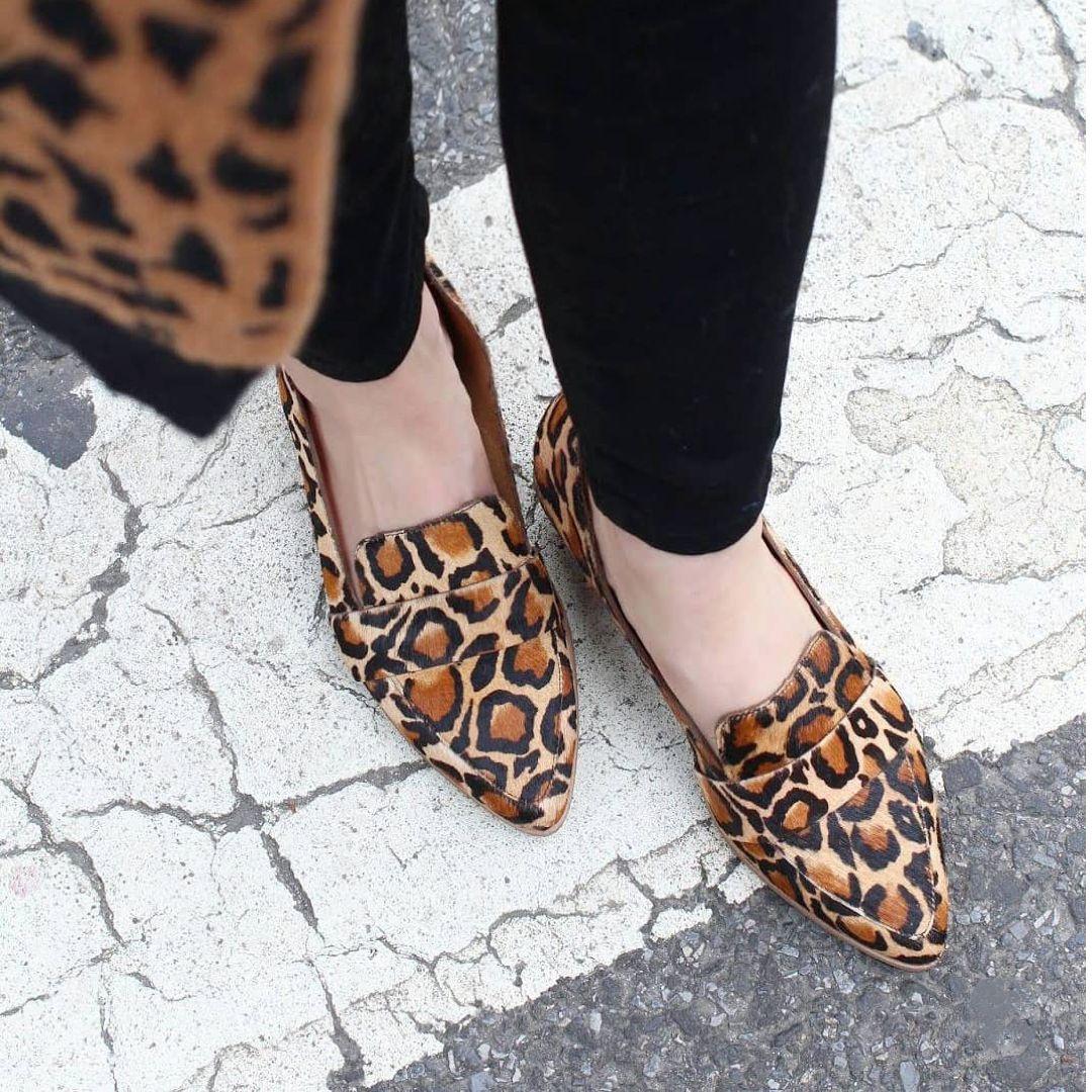 Dr scholls shoes