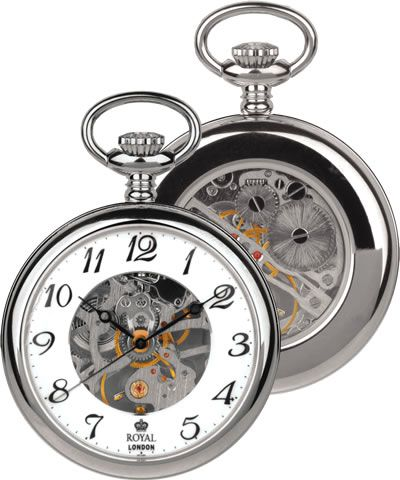 Horlogerie bijouterie gerbaud
