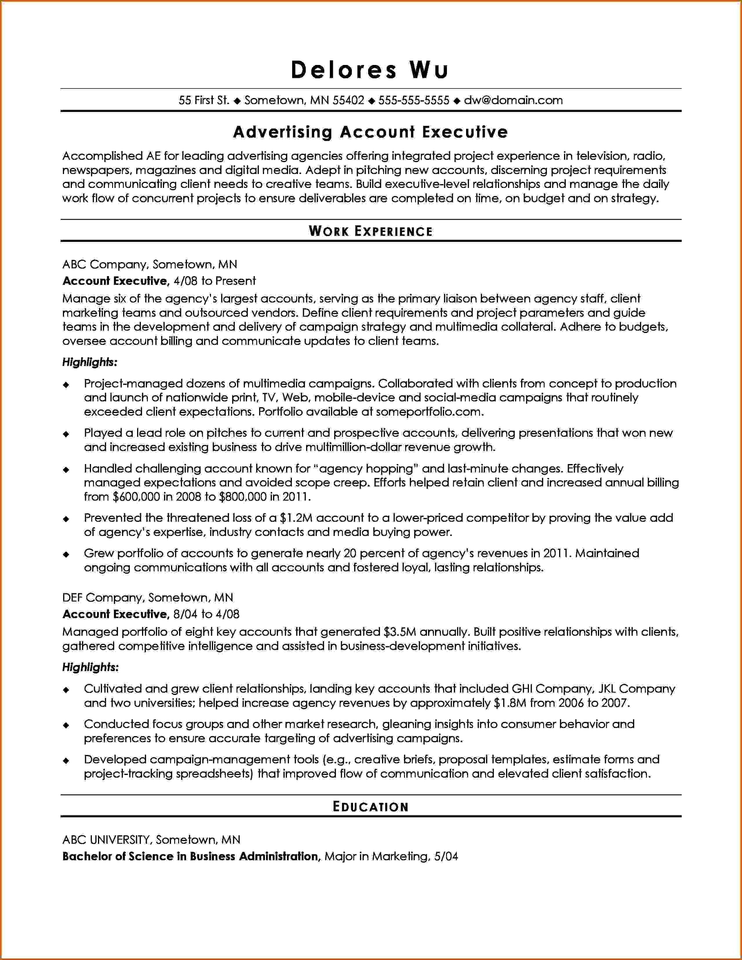 Resume Format Ats Resume Format Resume Creative Resume