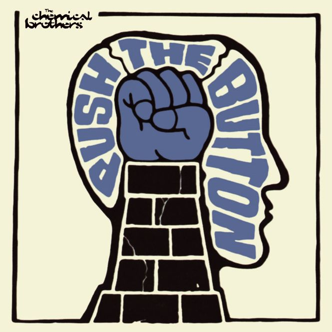 The-Chemical-Brothers-Push-the-Button_2005