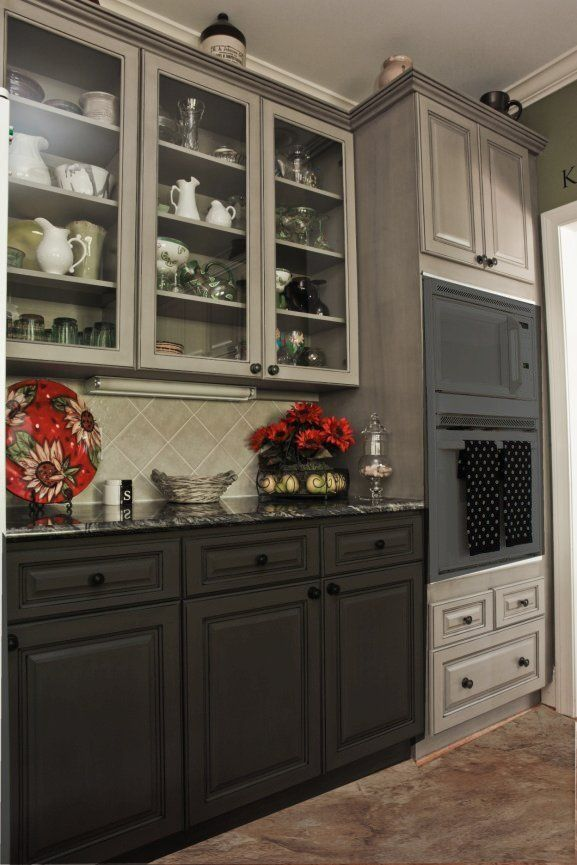 Pin By Pamela Seeley Sorrels On 48 New Kitchen Pinterest Kitchens Stunning Kitchen Remodeling Roswell Ga Creative
