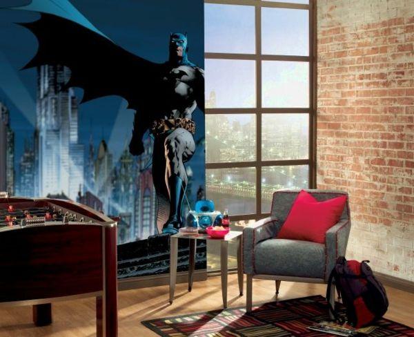17 Best images about Tapeten on Pinterest Deko, Teenage boy - jugendzimmer tapeten home design ideas