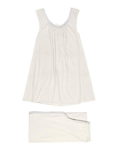 GRAZIA'LLIANI UNDERWEAR Sleepwear Women on YOOX.COM