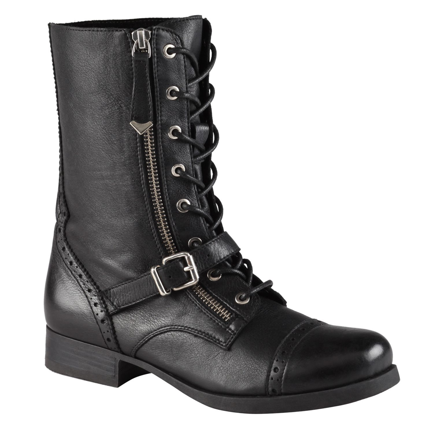 MARLEN - women's mid boots boots for sale at ALDO Shoes.