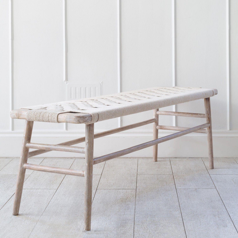 Kibo Wooden Bench Furniture Wood Bench Design Wooden Bench #wooden #bench #living #room
