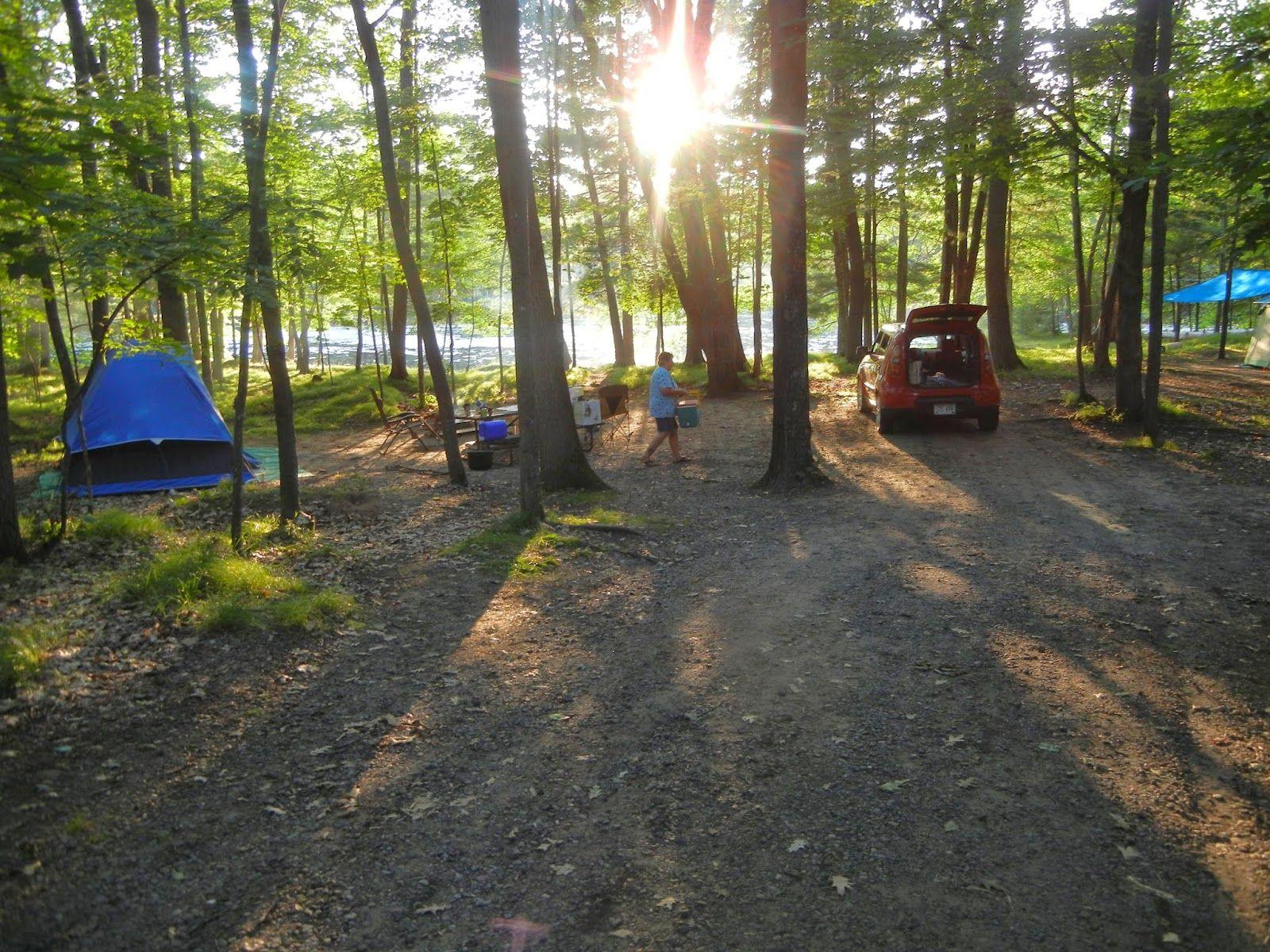 Brunet Island State Park Wisconsin Wisconsin State Parks State Parks Park