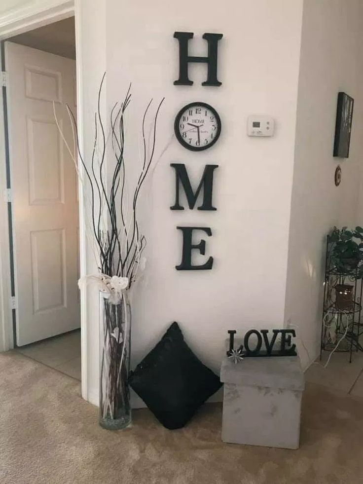 Photo of 22+ gorgeous farmhouse decorating ideas fall on a budget 33 – home accessories blog – my blog