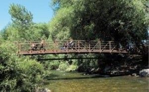 Best trails in Cache Valley - Cache Valley, Utah, Idaho, and National News - The Herald Journal