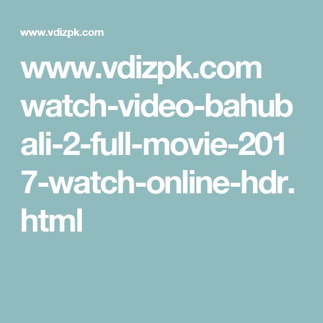Vdizpk com
