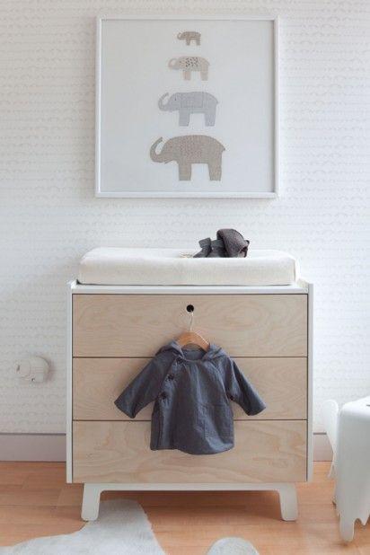 8bd9852cbe12 a scandinavian-inspired nursery in new york's tribeca neighborhood |  DesignForMiniKind