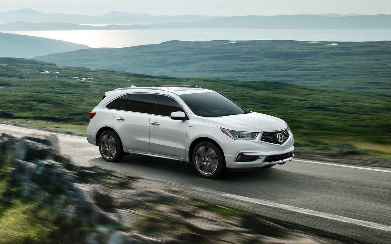 and colors price suv acura date mdx trend specs auto release