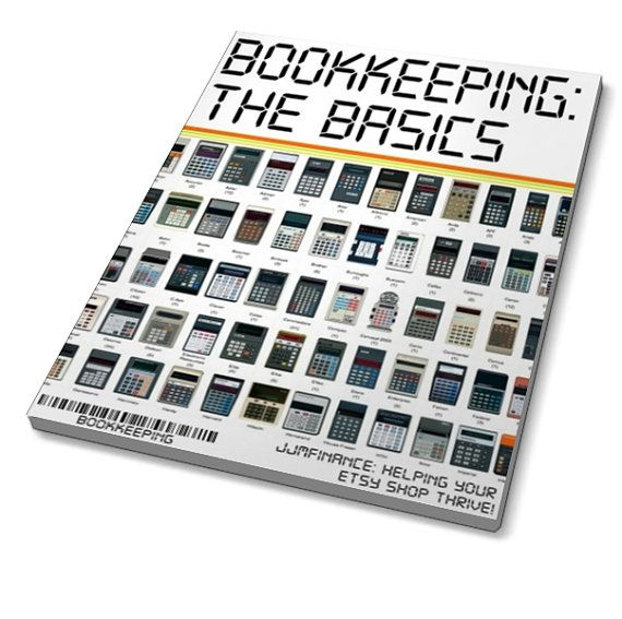 Bookkeeping Basics PDF File Office Pinterest Pdf, Template and