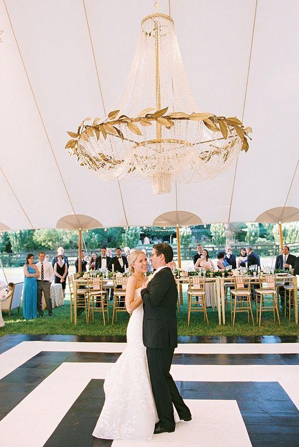Goodstone Inn Wedding Kristen And Kevin Abby Jiu