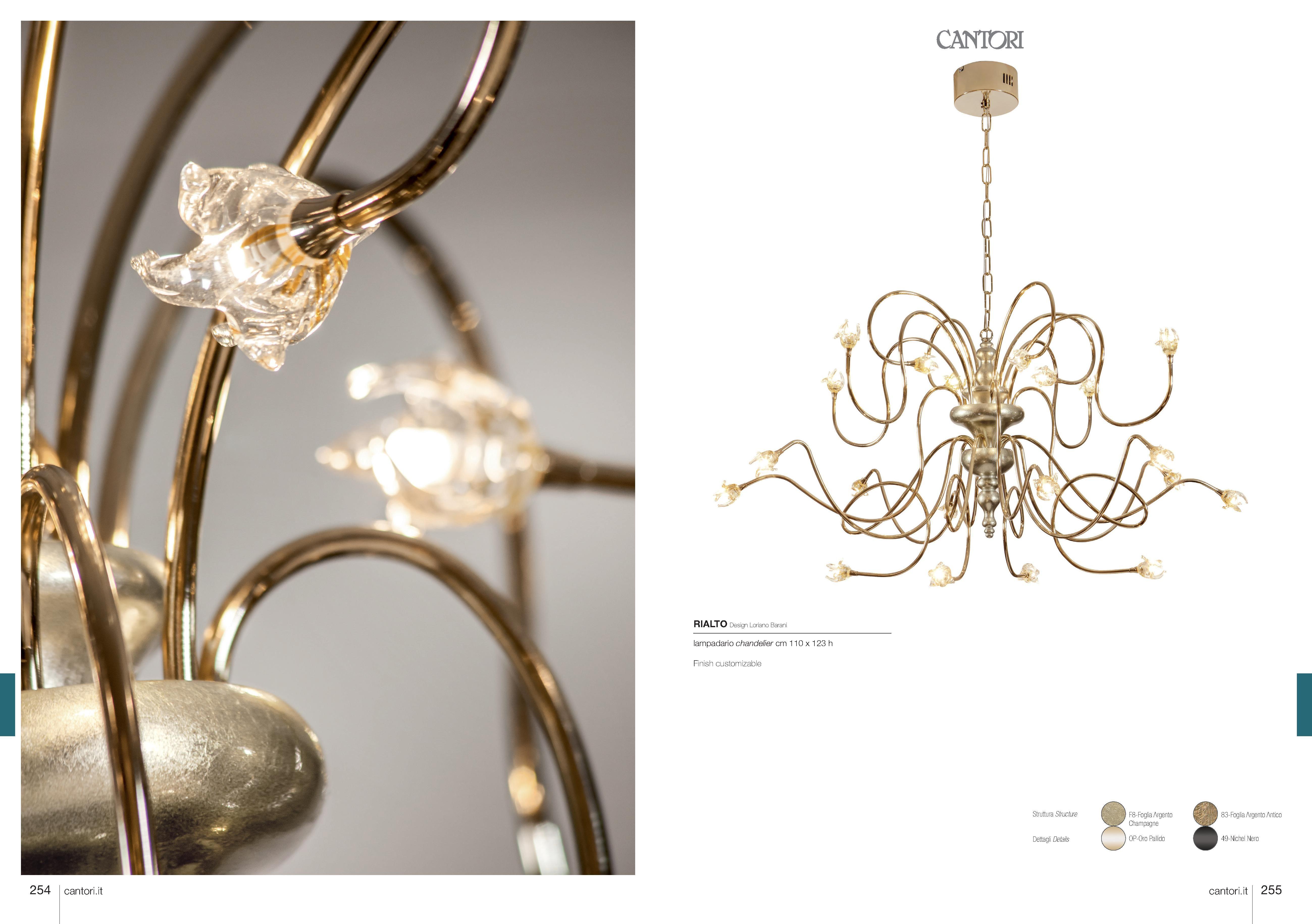Cantori Lampen Designermobel Von Raum Form Pendelleuchte Lampen Tischlampen