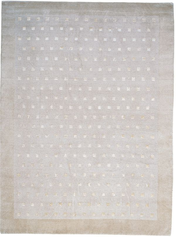 Surshe by the rug company salt studio nyc rugs floorcoverings surshe by the rug company salt studio nyc sisterspd