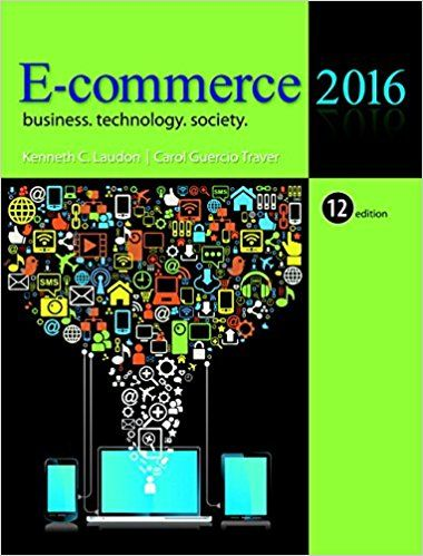 Get free pdf download e commerce 2016 business technology society get free pdf download e commerce 2016 business technology society 12th edition free pdf epub ebook full book downloadget it free http fandeluxe Choice Image
