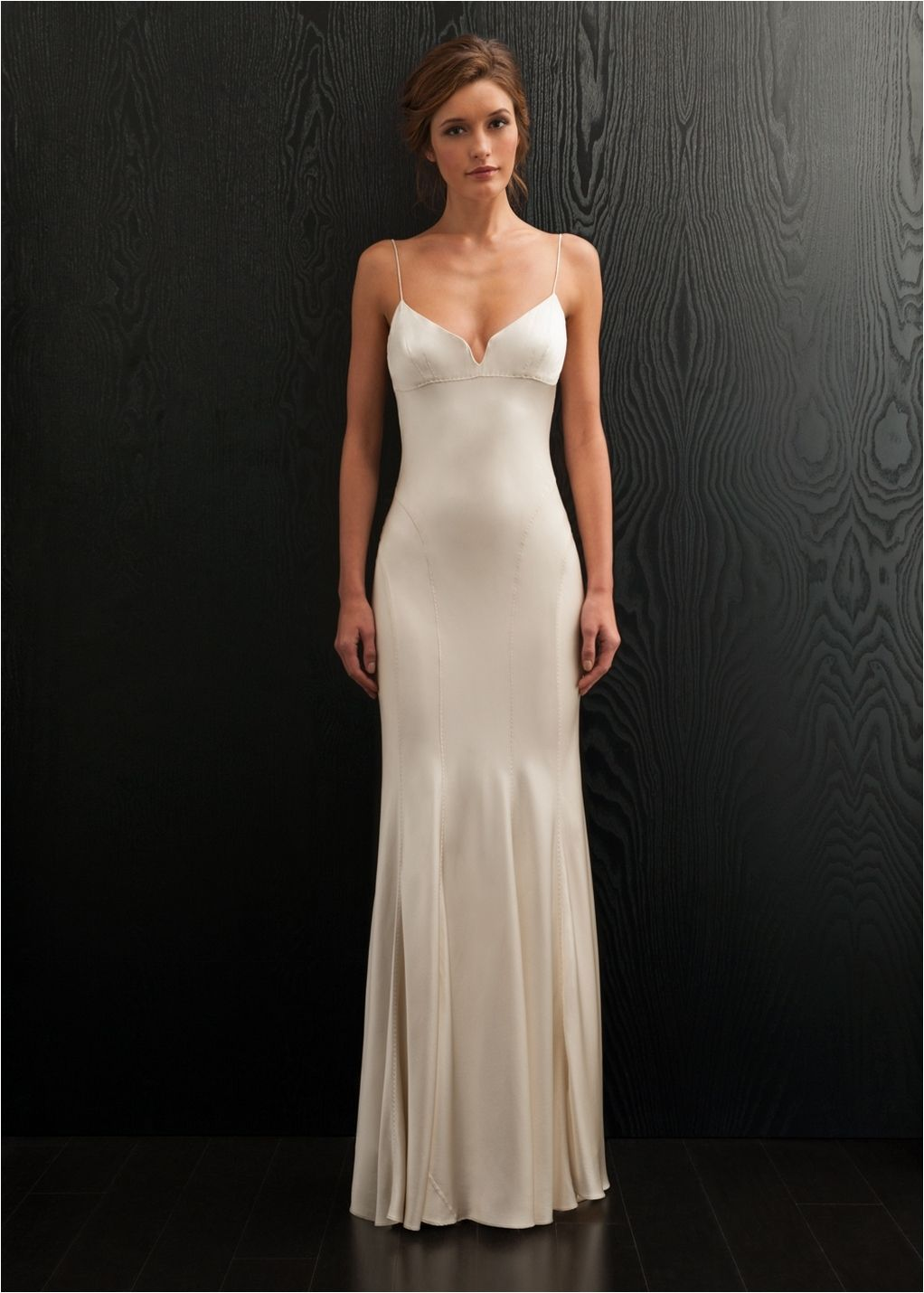 160 Simple Summer Wedding Dresses 2017 Trends and Ideas ...