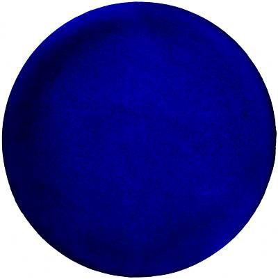 Yves Klein en C4 Contemporary- Artista Perfil y Biografía
