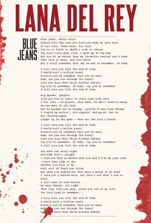 Pin By Naomi Mcmanemy Clark On Lana Love Lana Del Rey Lyrics Lana Del Rey Lana Del Rey Quotes