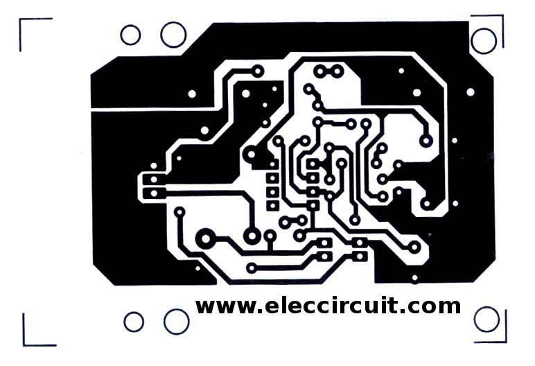 pcb design using autocad pdf