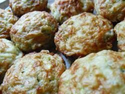 Finger food recipes for infants and toddlers.  Fav is Cheesy Vegetable Nuggets.  We add a jar of stage 2 peas, steam the broccoli and half the baking time.