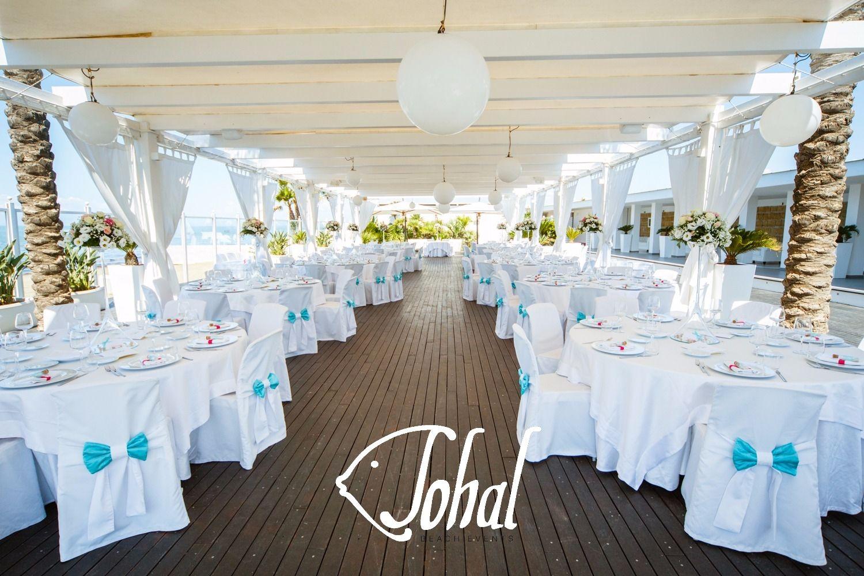0959c5daaa5e SohalBeach  Sohal  Beach  Location  Bacoli  Matrimonio  Sposa  Bride ...