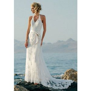 Casual Wedding Dresses Older Women