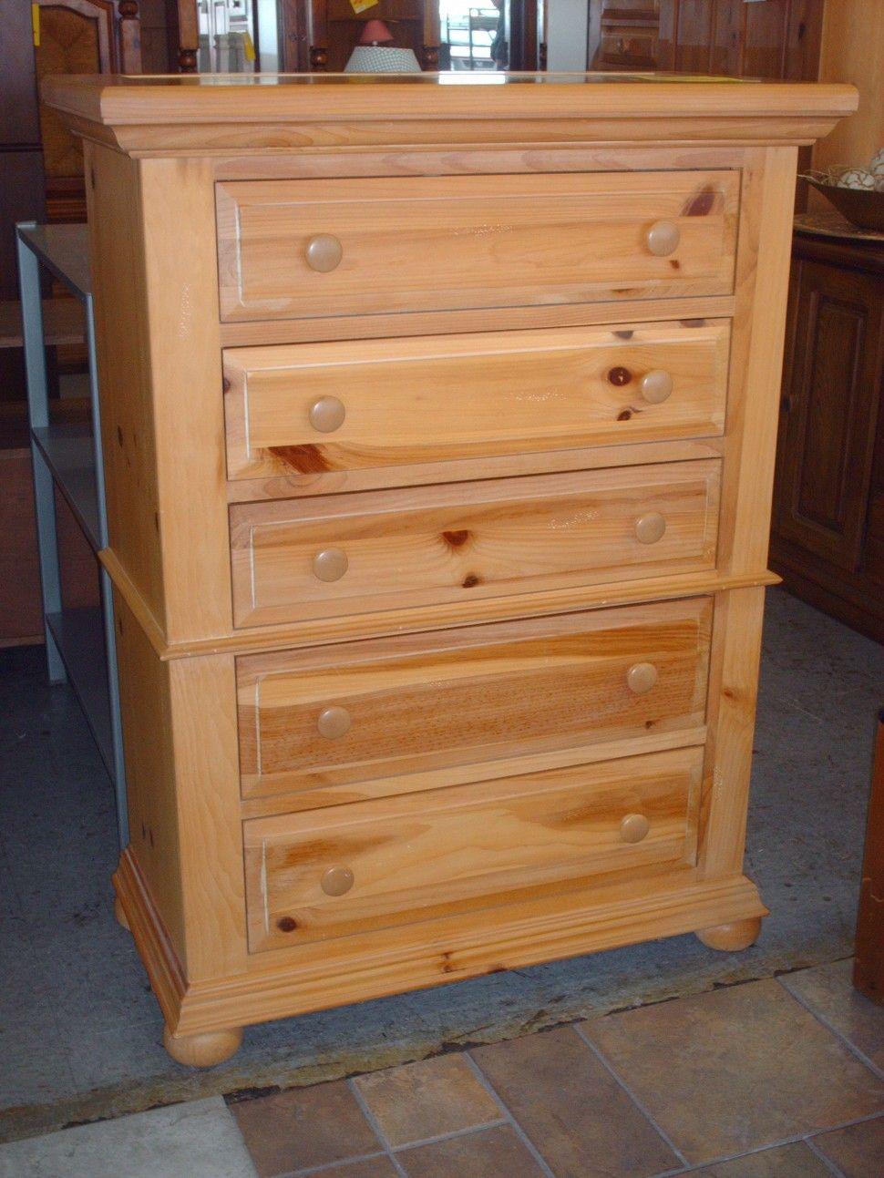 Best Bedroom Broyhill Attic Heirloom Bedroom Furniture 400 x 300