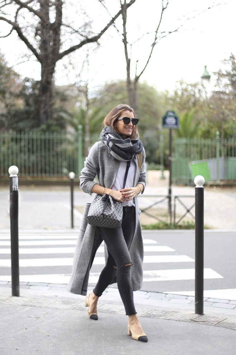 Pinterest 2018 Walk Moda Vestimenta Que Me Parisian Agrada En Zzwqfqpx0