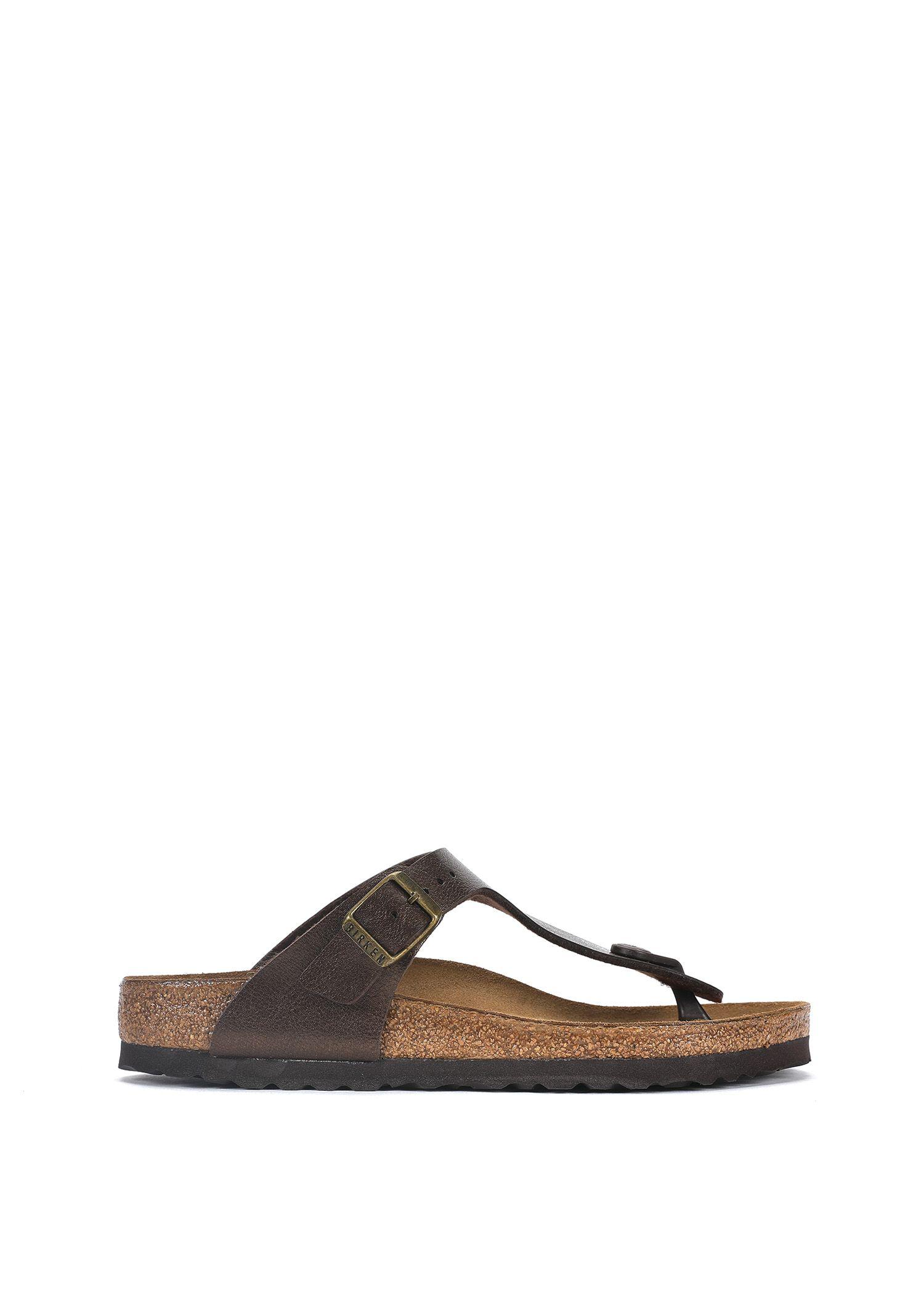 2f7cf92e41d BIRKENSTOCK GIZEH BIRKO-FLOR.  birkenstock  shoes