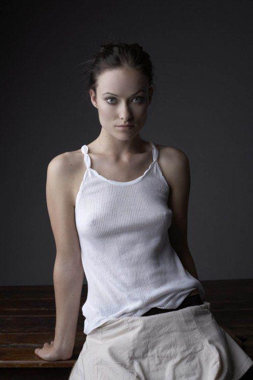 Nude images of elizabeth berkley