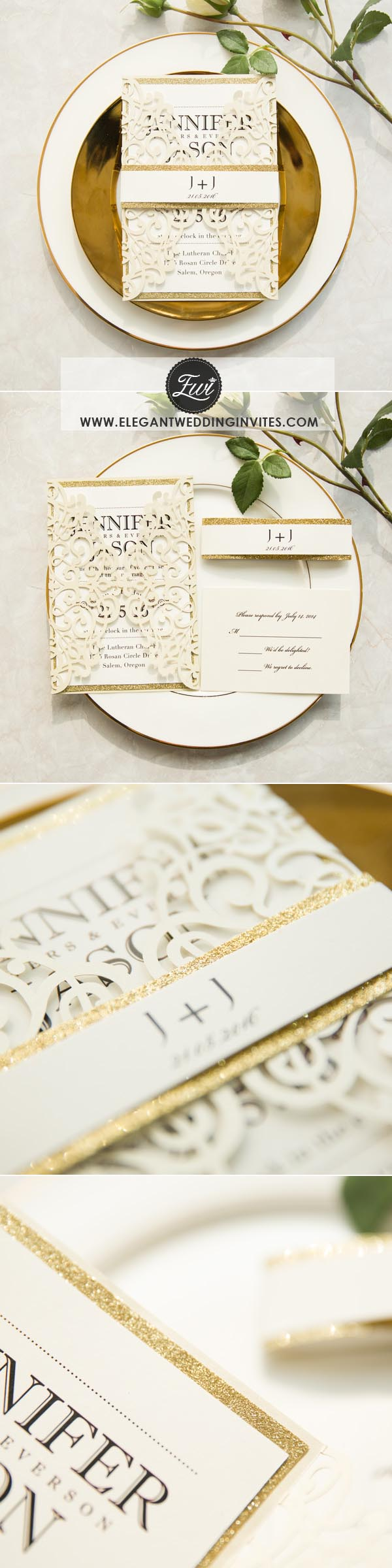 addressing wedding invitations married woman doctor%0A Wedding trends