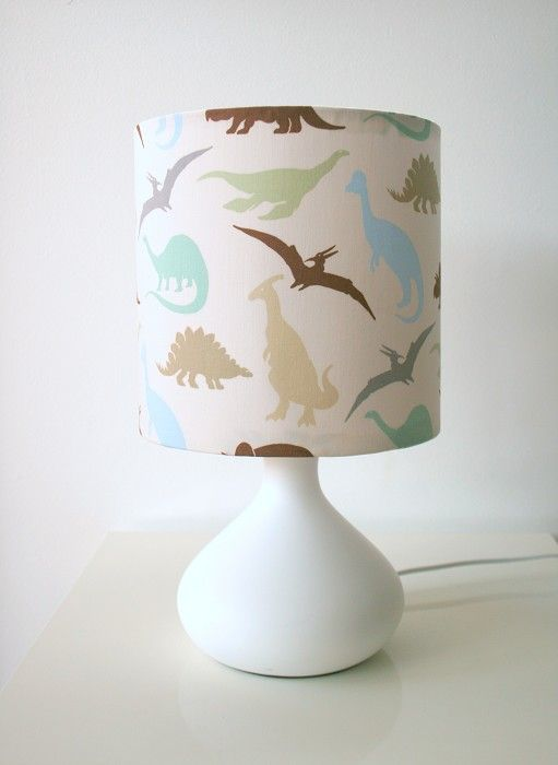 Dinosaur lamp shade c8lgdkwnwg 511700 jensen future room dinosaur lamp shade c8lgdkwnwg 511700 mozeypictures Gallery