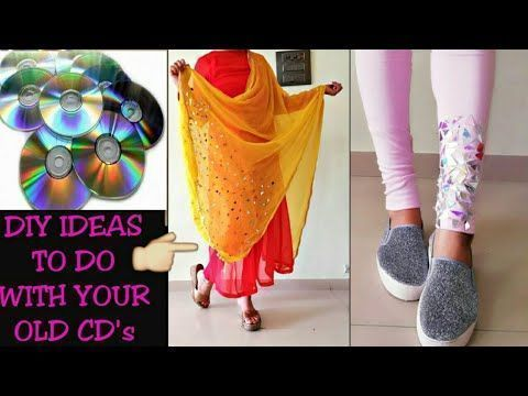 DIY : Design Your Old Clothes Recycle CD's - YouTube #recycledcd DIY : Design Your Old Clothes Recycle CD's - YouTube #recycledcd DIY : Design Your Old Clothes Recycle CD's - YouTube #recycledcd DIY : Design Your Old Clothes Recycle CD's - YouTube #recycledcd DIY : Design Your Old Clothes Recycle CD's - YouTube #recycledcd DIY : Design Your Old Clothes Recycle CD's - YouTube #recycledcd DIY : Design Your Old Clothes Recycle CD's - YouTube #recycledcd DIY : Design Your Old Clothes Recycle CD's - #recycledcd
