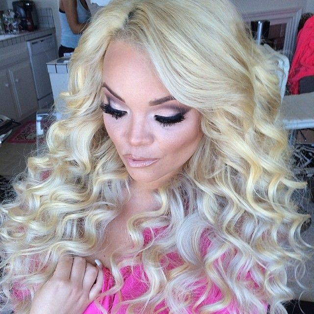 who dating who trisha paytas Trisha paytas is a 29-year-old youtuber, who rose to fame via her channel, blndsundoll4mj she recently appeared in celebrity big brother and left only 11 days later.
