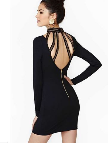Genc Kiz Mini Dar Elbise Modelleri 2014 2 Elbise Modelleri Moda Elbise