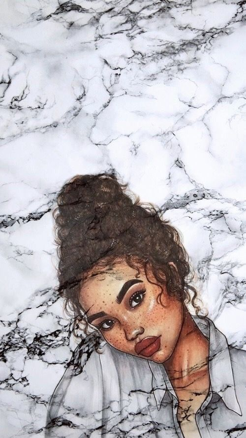 Image about wallpaper in BACKGROUND by 𝚉𝙾𝙴 on We Heart It