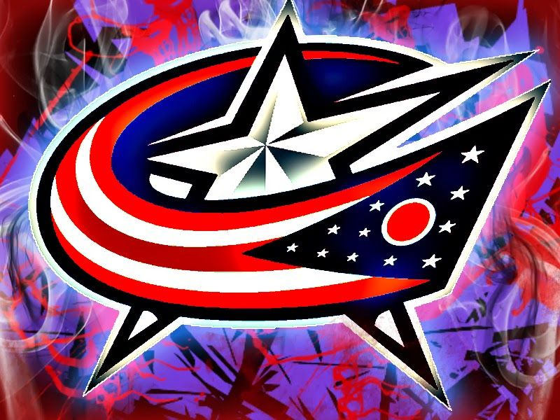 17 Best images about Blue Jackets on Pinterest