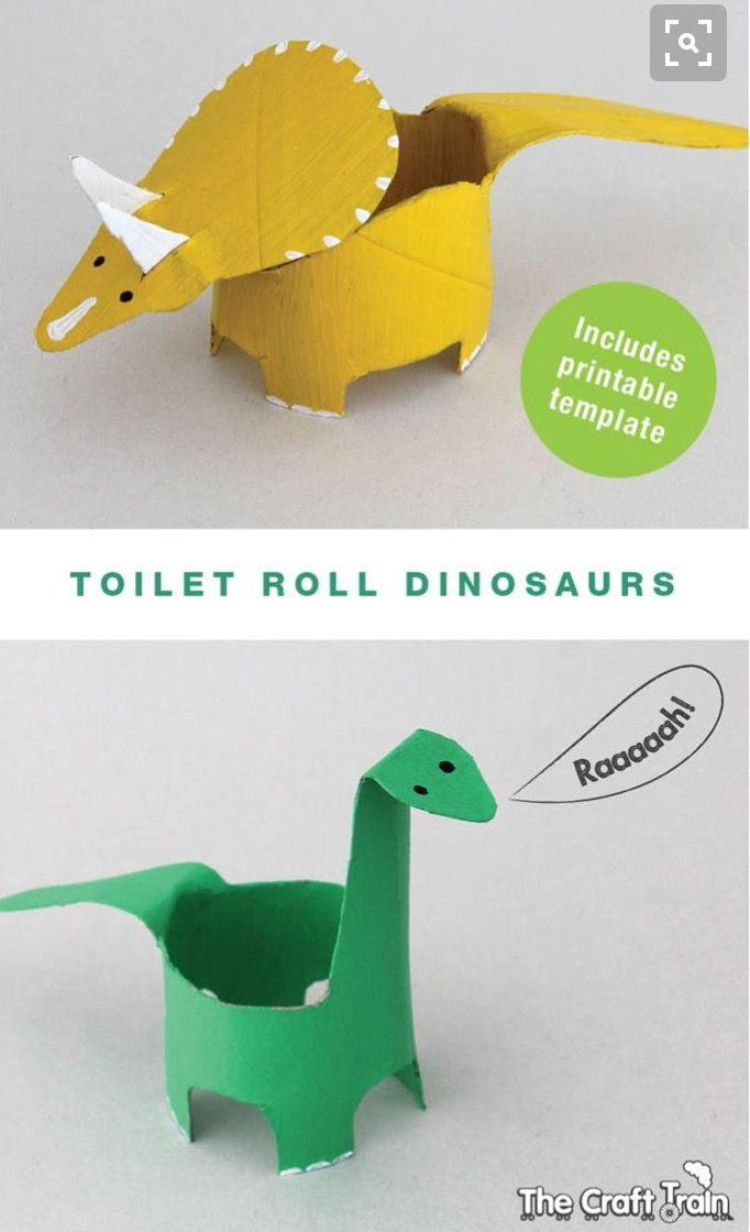 Pin By Basia On Do Zrobienia Pinterest Crafts Toilet Paper Roll