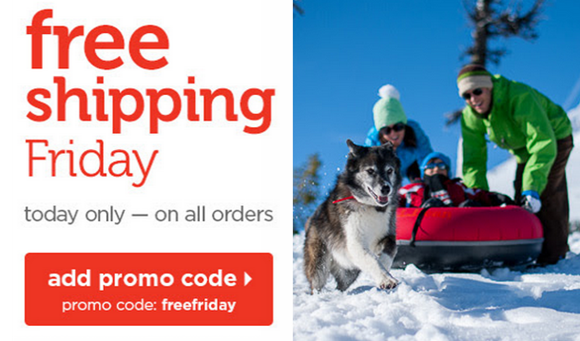 Free Shipping On ALL Orders with Petco Promo Code + 50