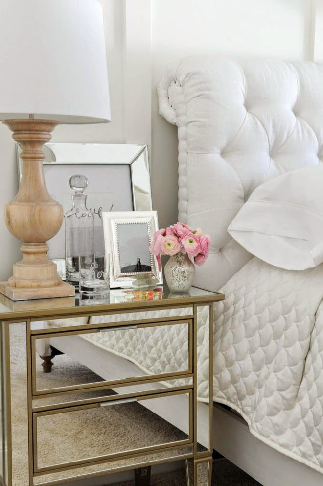 * Petit and Sweet Couture: ...DECO INSPIRATION...