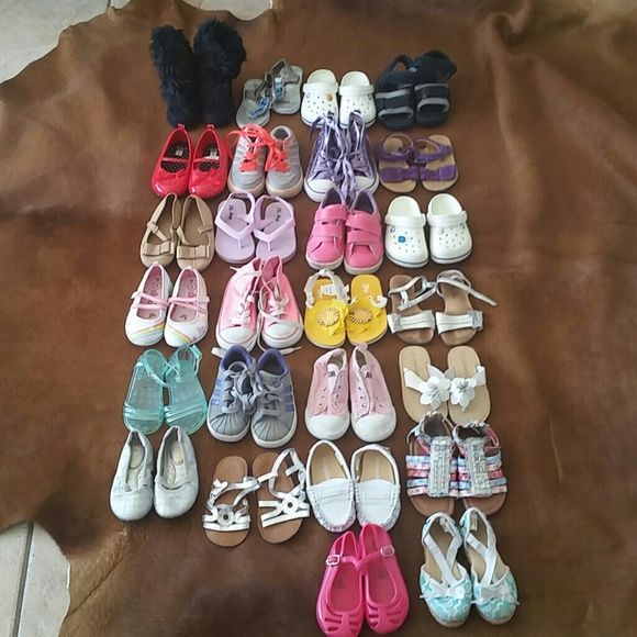 girl shoes, Girls shoes, Toddler shoes