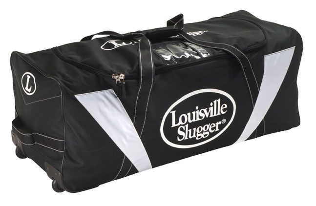 636f553e32 How Should I Wash My Bat Bag