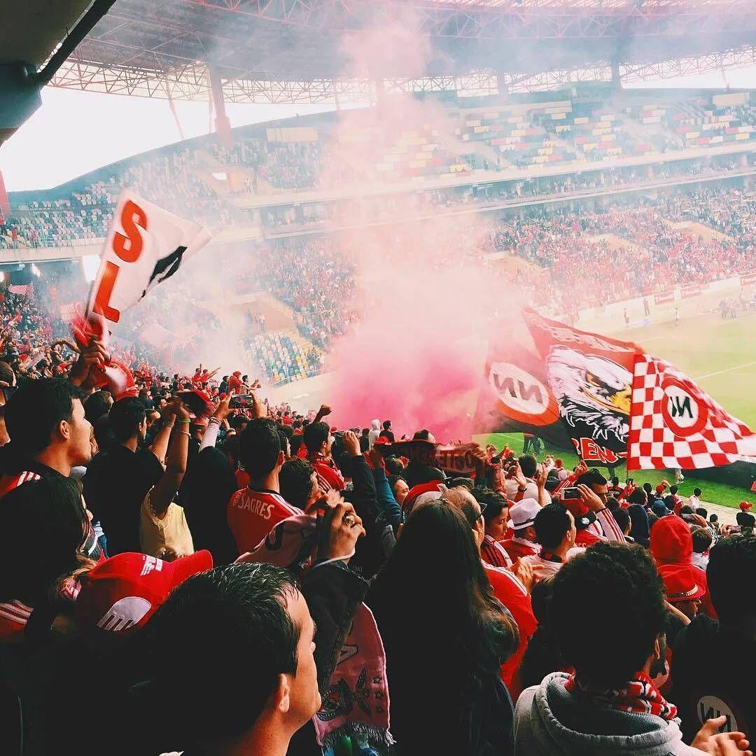 Bilhetes para a Supertaça à venda a partir de dia 23 de Julho:  24: Red Pass; 25: Sócios; 27: Público.  #SejaOndeFor