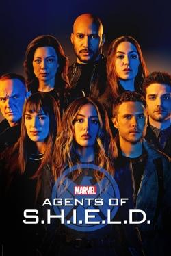 Marvel S Agents Of S H I E L D In 2021 Agents Of Shield Marvels Agents Of Shield Phil Coulson