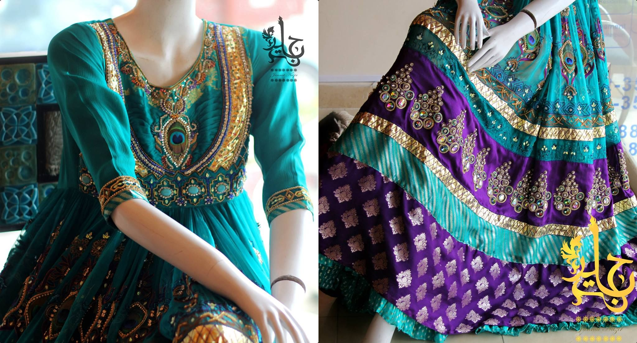 Pin by Sarasu S on Sewing Room and Embroidery works   Pinterest ...