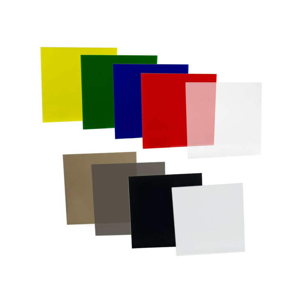 125 3 2mm X 12 X 12 Grey 2074 Acrylic Sheet U S Plastic Corp Acrylic Sheets Acrylic Mirror Sheet Colored Acrylic Sheets